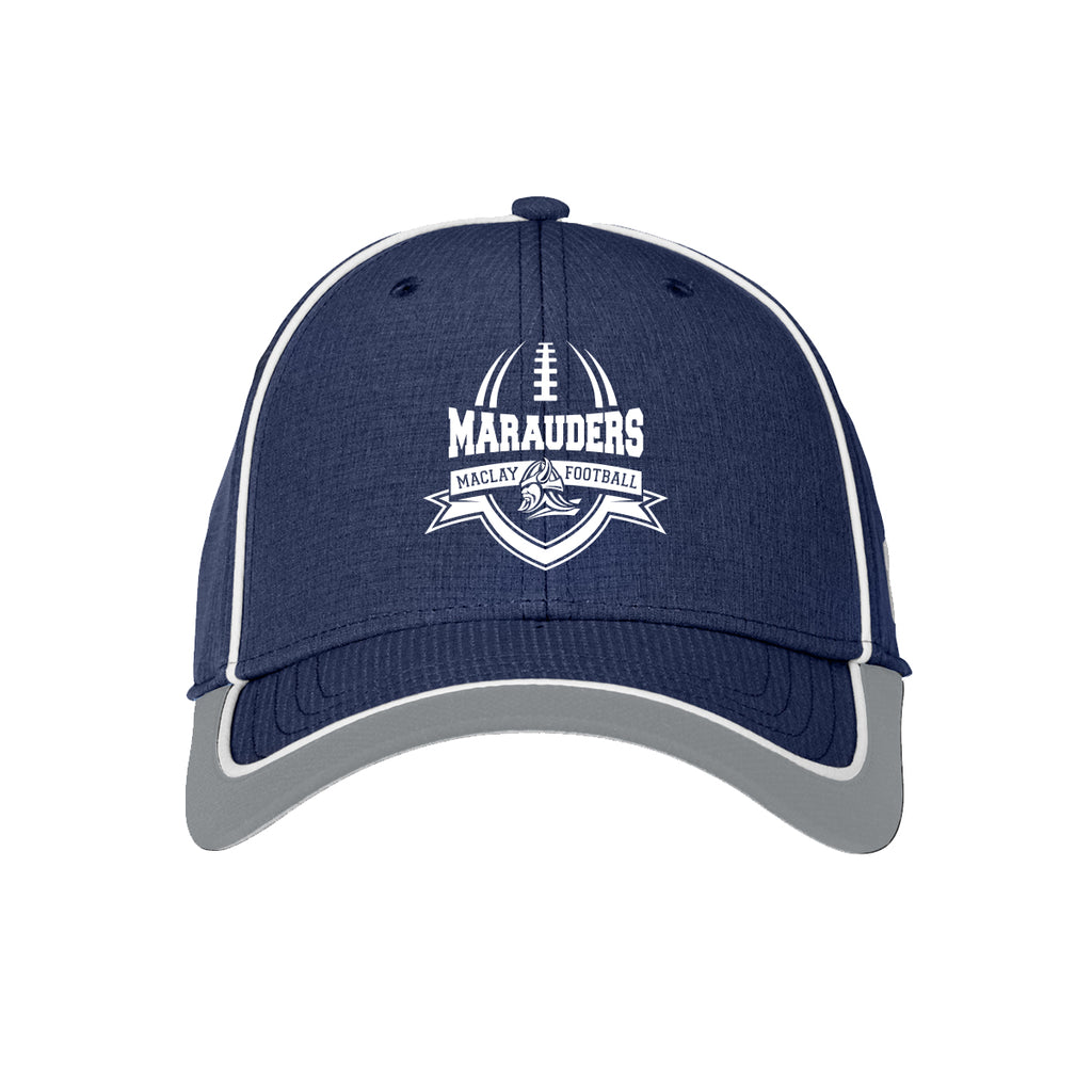 official under armor hats for women 307d7 4a0fe  reduced maclay football  boosters. maclay football under armour sideline hat fb07c e1b8d cff9cccf594b
