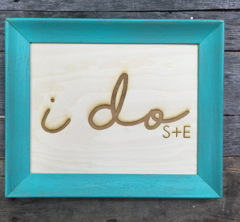 I do plaque