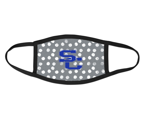 Spencer County Face Mask