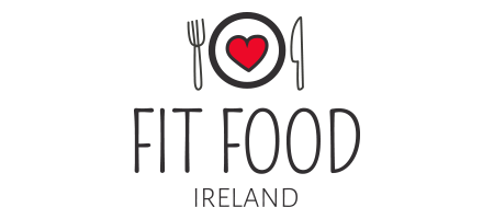 Fit Food Ireland