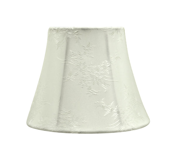 30272 x small bell shape chandelier clip on lamp shade set of 2 5 30272 x small bell shape chandelier clip on lamp shade set of 2 aloadofball Images