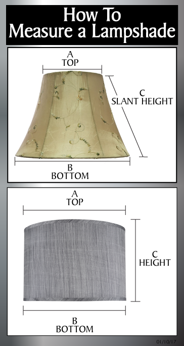 b19e0161d03e ... 32011 Transitional Hardback Empire Shape Spider Construction Lamp Shade  in Taupe with Design, 14