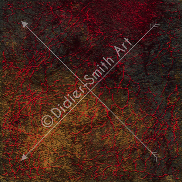 C3127 Abstract texture