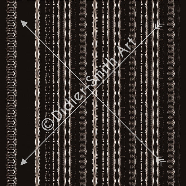 C3617 Black and grey lines
