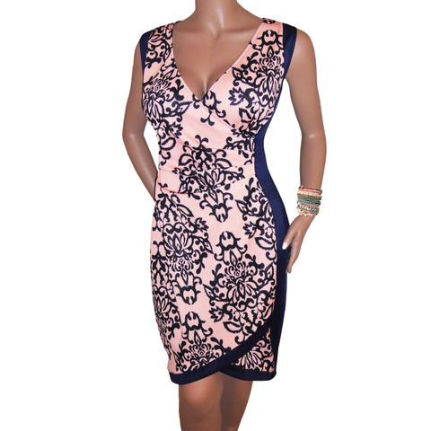 Our hot new made in USA Sheath dress!!