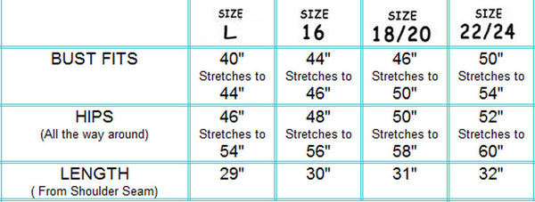 Funfash Plus Size Clothing for Women Slimming Short Sleeves Lace Black Top