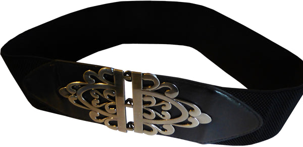 Women Plus Size Belt