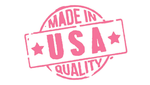 Image of USA Quality