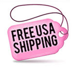 Image of Fast Free 1-3 shipping