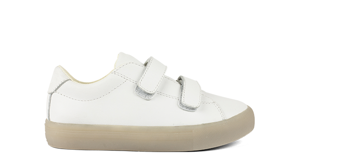 St Laurent EZ White