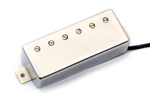 Porter Mini Humbucker