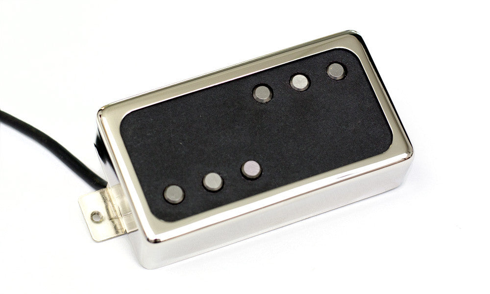 WRH Humbucker Sized Pickup
