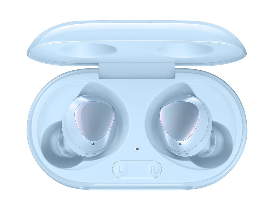 Samsung Galaxy Buds + (R175) (New)