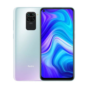 Xiaomi Redmi Note 9 Global Version (New)