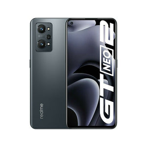 Motorola Moto G9 Plus (XT2087-2) 128GB/6GB RAM GSM Unlocked International Version (New)