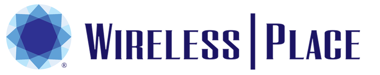Image result for wireless place