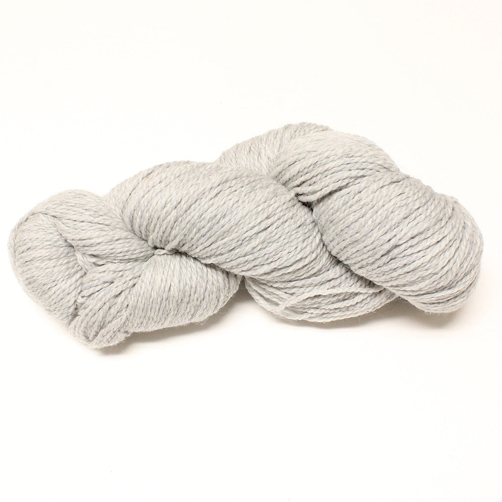 Woolstok Worsted 150g