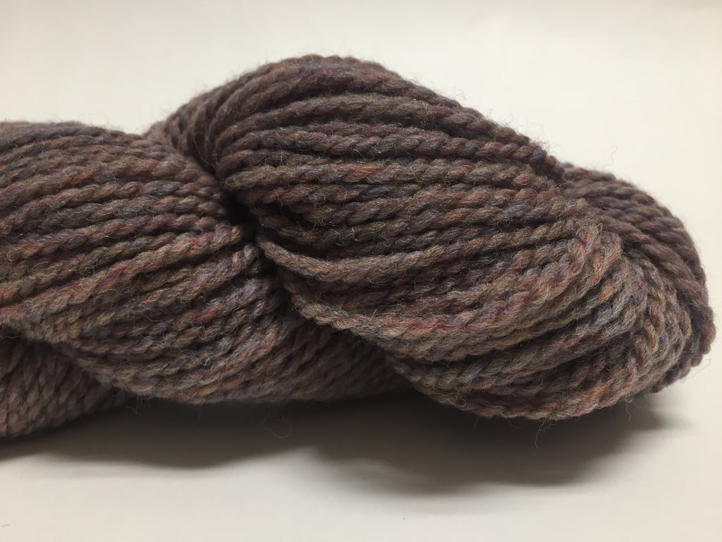 Woolstok Worsted 50g