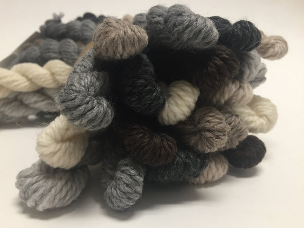 Woolstok Bundle Kit