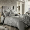 Cadence Quilt Cover - Mirrored furniture - Sparkle Diamond - House of Sparkles