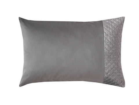 Kylie Saturn Pillowcases