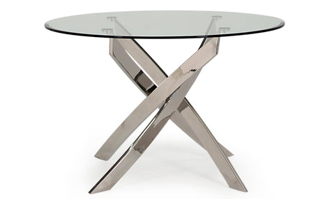 Shard Dining Table
