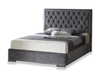The Mayfair Bed - Immediate Dispatch!