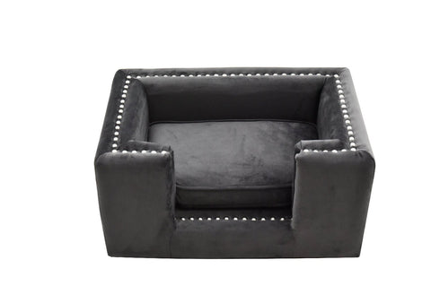 The Ellis Dogbed