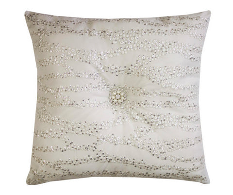 Kylie - Darcey Filled Cushion