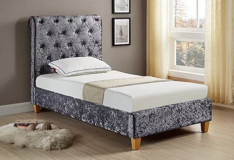 The Juliet Single/Kids Bed