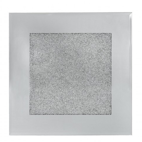 Sparkle Diamond Placemat