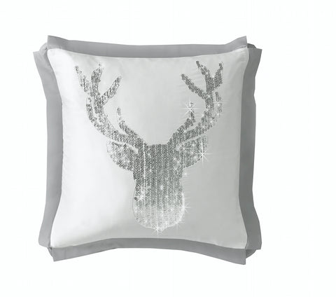 By Caprice - Serenity Cushion Cover