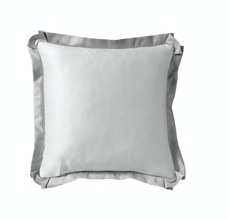 By Caprice - Serenity Cushion Cover - Mirrored furniture - Sparkle Diamond - House of Sparkles