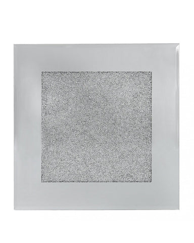 Image of Sparkle Diamond Placemat