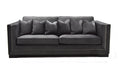Image of The Ellis Three Seater Sofa