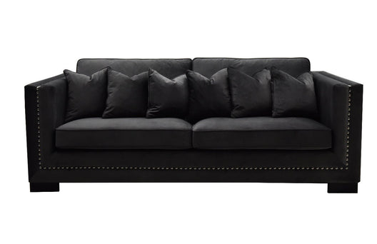 The Ellis 2 Seater Seater Sofa