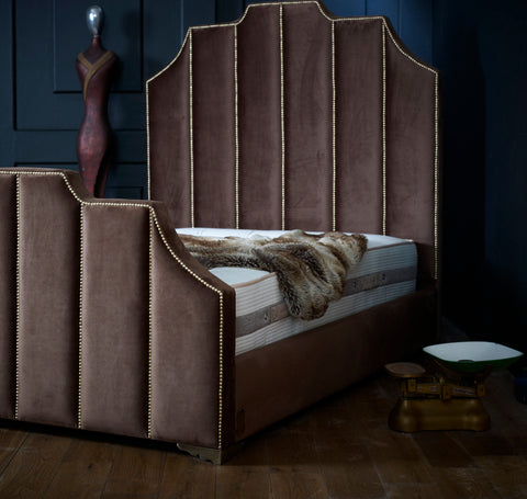 The Celina Bed
