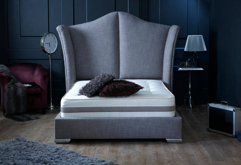 The Flexia Bed