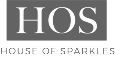 House of Sparkles