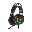 FANTECH HG23 OCTANE 7.1 WIRED GAMING HEADPHONE