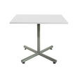 "MATRIX SQUARE TABLE 30"" X 30""-MATRIX-OFXoffice"
