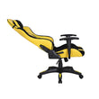 COALT RACING-STYLE GAMING ERGONOMIC CHAIR