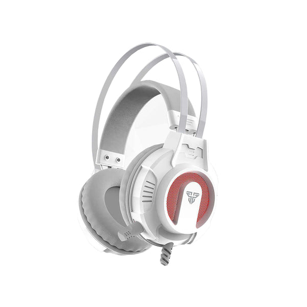 FANTECH HG17S VISAGE II WIRED GAMING HEADPHONE - SPACE EDITION