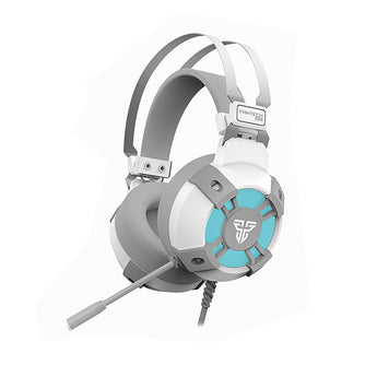 FANTECH HG11 CAPTAIN 7.1 WIRED GAMING HEADPHONE - SPACE EDITION