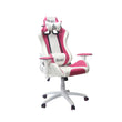 LAMIA HIGH-BACK RACECAR-STYLE GAMING ERGONOMIC CHAIR