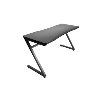 GAMING/COMPUTER TABLE WITH STEEL FRAME