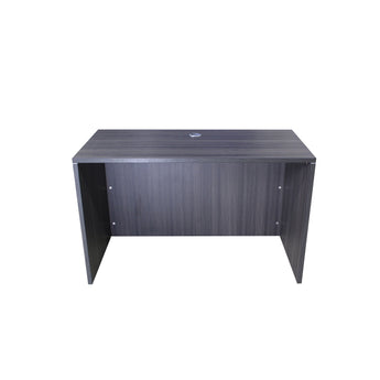 PARALLEL SALES DESK SHELL 24