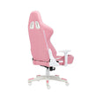 SIRENA HIGH-BACK RACECAR-STYLE GAMING ERGONOMIC CHAIR