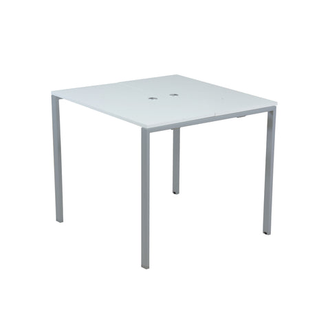 MTX- SET - STANDING TABLE