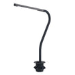TORONTO GROMMET LED DESK LAMP WITH USB